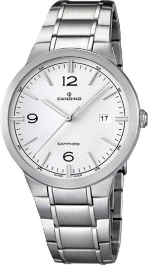 Мужские часы Candino C4510_1