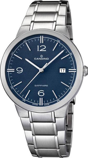 цена на Мужские часы Candino C4510_2