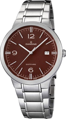 Мужские часы Candino C4510_3