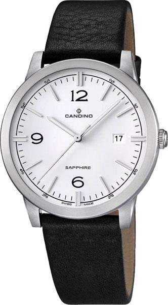 Мужские часы Candino C4511_1