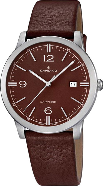 Мужские часы Candino C4511_3