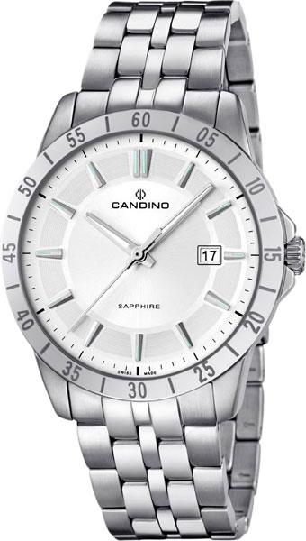 Мужские часы Candino C4513_1