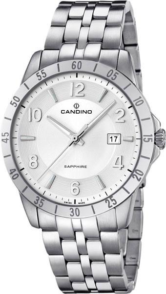 Мужские часы Candino C4513_4-ucenka