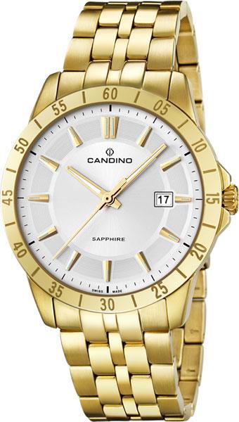 Мужские часы Candino C4515_1