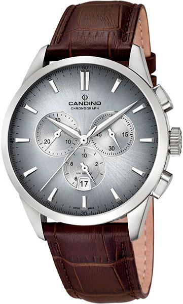 Мужские часы Candino C4517_5-ucenka