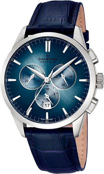 Мужские часы Candino C4517_7
