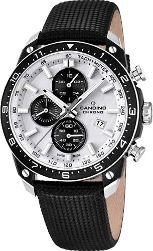 Мужские часы Candino C4520_1