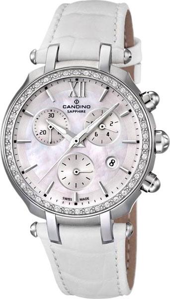 Женские часы Candino C4522_1