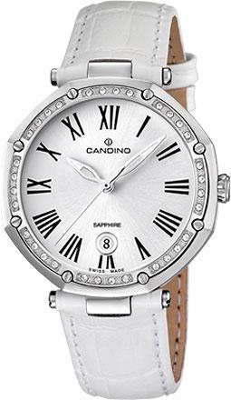 Женские часы Candino C4526_2