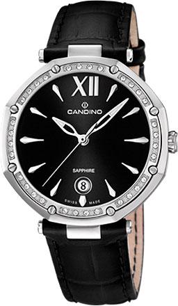 Женские часы Candino C4526_4