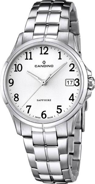 Женские часы Candino C4533_4
