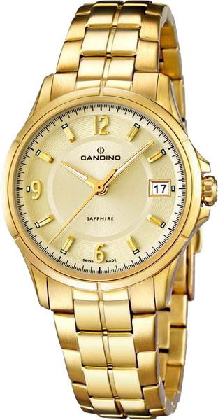 Женские часы Candino C4535_2