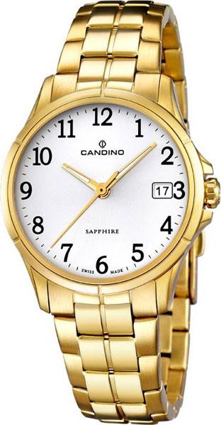 Женские часы Candino C4535_4