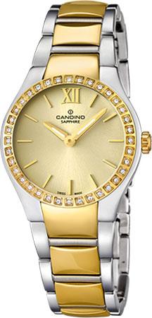 Женские часы Candino C4538_2