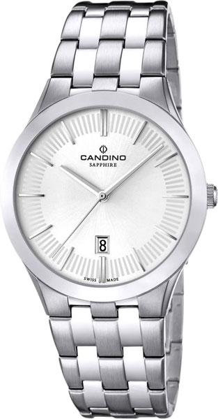 Мужские часы Candino C4539_1