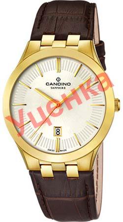 Мужские часы Candino C4542_1-ucenka