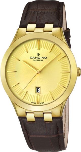 Мужские часы Candino C4542_2