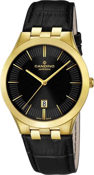 Мужские часы Candino C4542_3