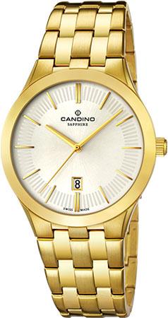 Женские часы Candino C4545_1-ucenka