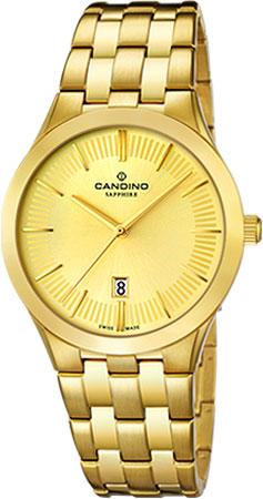 Женские часы Candino C4545_2