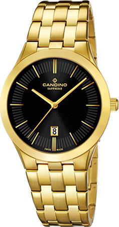 Купить Женские Часы Candino C4545_3
