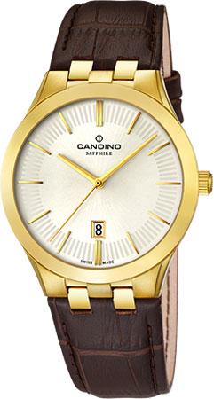 Женские часы Candino C4546_1