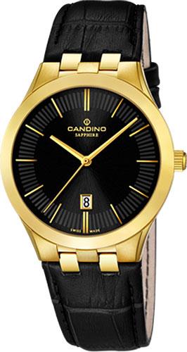 Купить Женские Часы Candino C4546_3