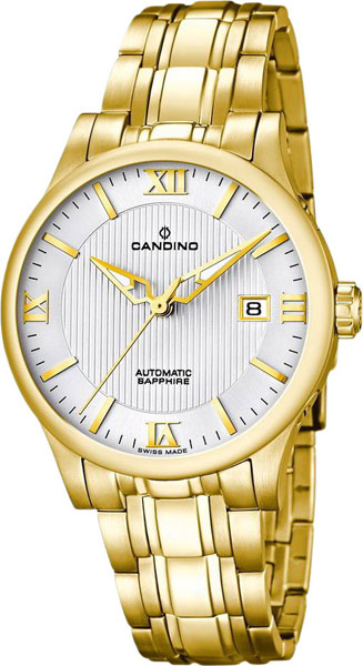 Мужские часы Candino C4547_1