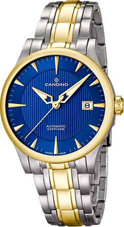 Мужские часы Candino C4549_2