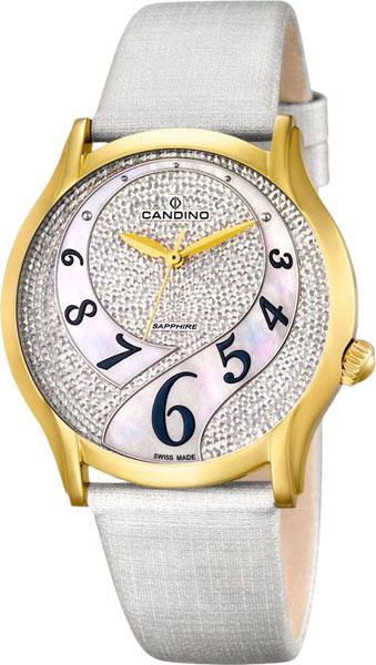 Женские часы Candino C4552_1