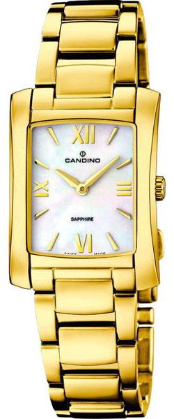 Женские часы Candino C4557_1-ucenka цена и фото