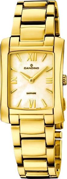 Женские часы Candino C4557_2
