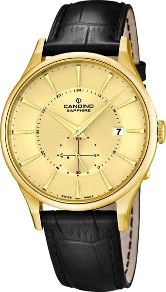 Мужские часы Candino C4559_2