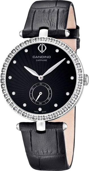 Купить Женские Часы Candino C4563_2