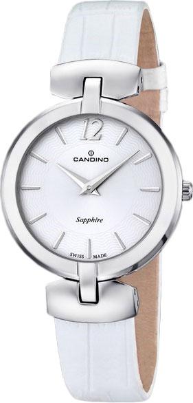 Женские часы Candino C4566_1 все цены