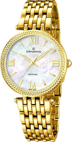 Женские часы Candino C4569_1
