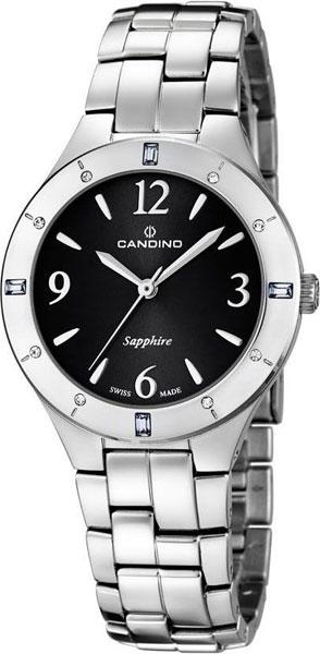 Женские часы Candino C4571_2 женские часы candino c4545 3