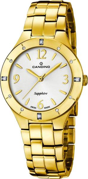 Женские часы Candino C4572_1