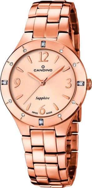 Купить Женские Часы Candino C4573_1