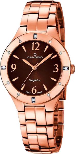 Купить Женские Часы Candino C4573_2