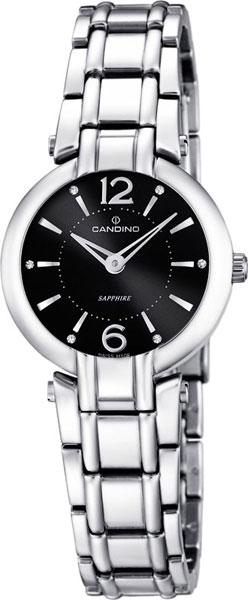 Женские часы Candino C4574_2 цена и фото