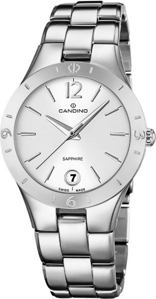 Женские часы Candino C4576_1