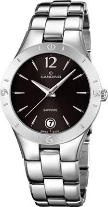 Женские часы Candino C4576_2
