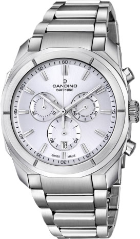 Мужские часы Candino C4579_1