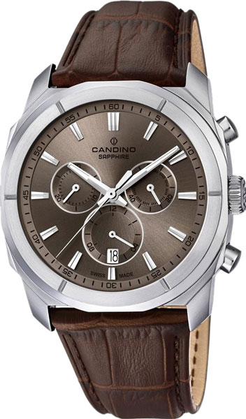 Мужские часы Candino C4582_3