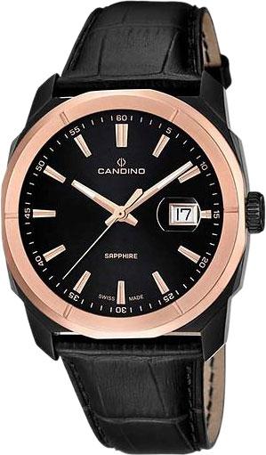 Мужские часы Candino C4588_1