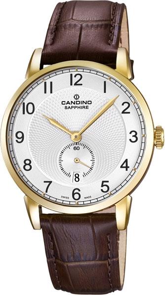 Мужские часы Candino C4592_1