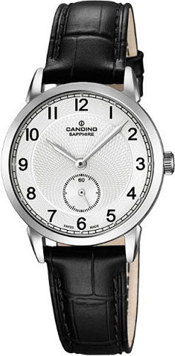 Женские часы Candino C4593_1 цена
