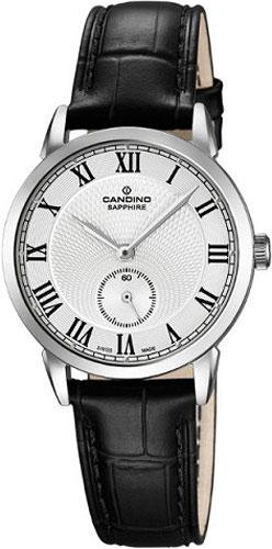 Женские часы Candino C4593_2