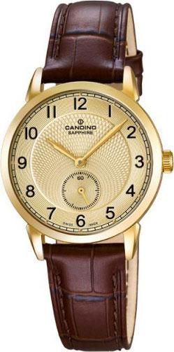 Женские часы Candino C4594_3
